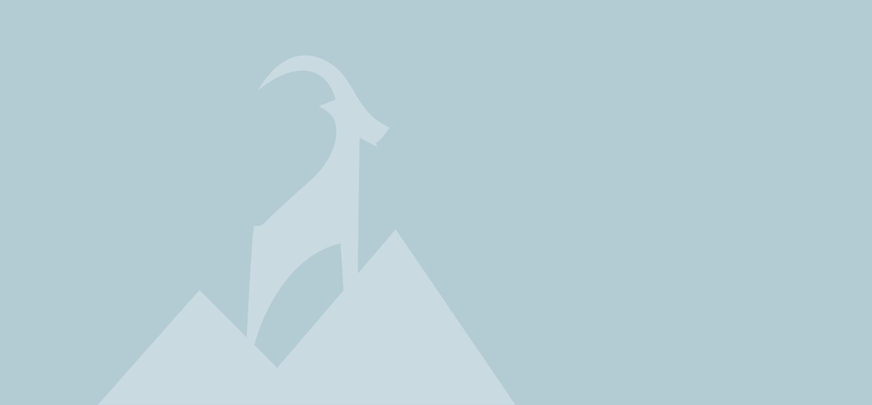 Pralognan - No image
